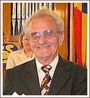 Igor Adler z Rožňavy