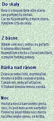 Ján Stacho: