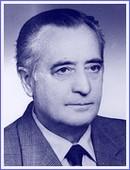 Doc. PhDr. Ján Gallo, CSc.