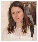 Lena Jakubčáková