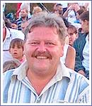 Mgr. Ján Lipták