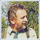 Ladislav Malák