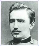 Július Markovič