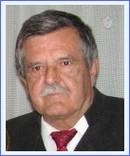 Rudolf Pellionis