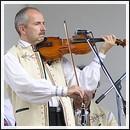 Mgr. Michal Šimko