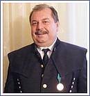 Pavol Gaduš